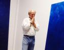 Joe Goode, Venice, CA, 199216x20, archival pigment print