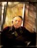 Julius Schulman, Hollywood Hill, CA, 200916x20, archival pigment print
