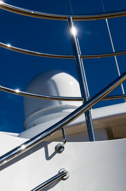 McHugh_Caruso-yacht_5953