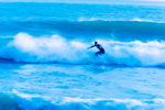 Miramar Beach - Montecito