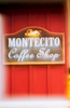 Montecito Coffee Shop