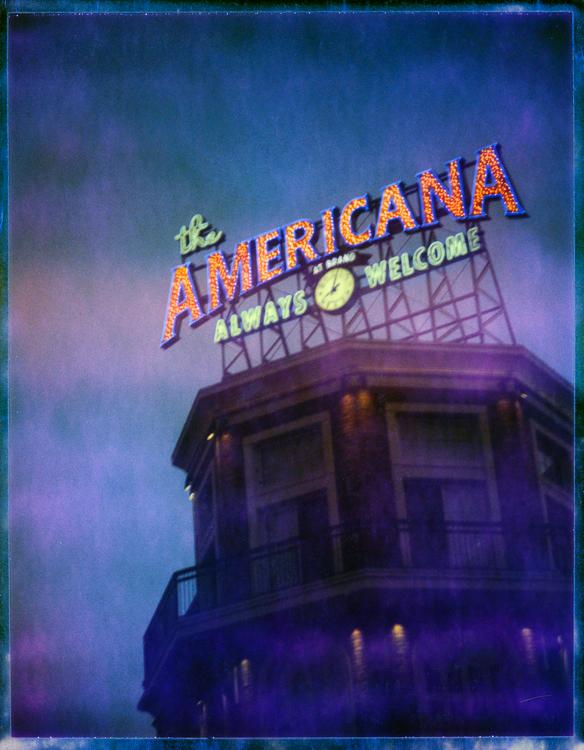 McHugh_CaseStudies-Americana_D2_02_PolCPosV3Flt