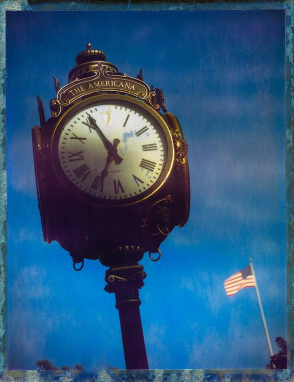 McHugh_CaseStudies-Americana_D2_06_PolCPos