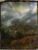 Dark Mountain - Aspen, ColoradoArchival Pigment Print40{quote}x30{quote} Edition of 10 • 24{quote}x20{quote} Edition of 25