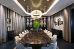 McHugh_Diningroom-001