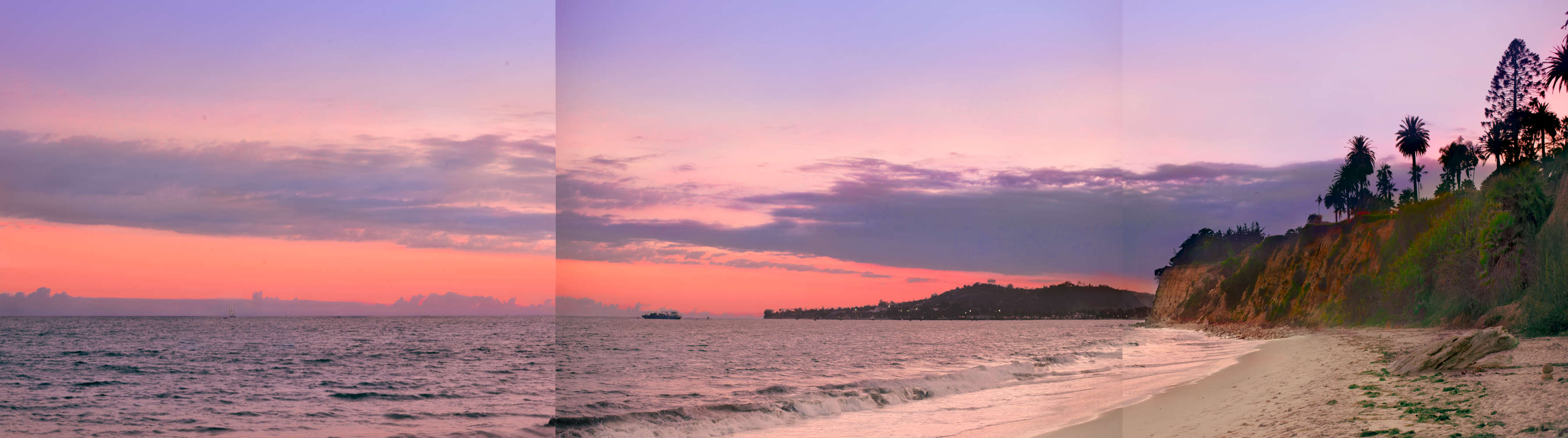 Montecito_Beach_Trip_10-10-18_Irregular_Crop-copy1000px