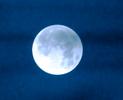 Moon__2018_McHugh_8_8_18_58341000px