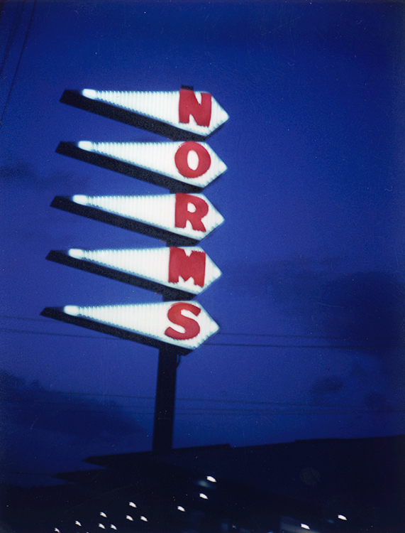 Norms03_2015