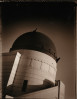 Griffith Observatory - Los AngelesArchival Pigment Print40{quote}x30{quote} Edition of 10 • 24{quote}x20{quote} Edition of 25