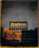The Orpheum Theatre - Los AngelesArchival Pigment Print40{quote}x30{quote} Edition of 10 • 24{quote}x20{quote} Edition of 25