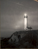 Pigeon Point  Lighthouse #3