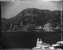 Amalfi Coast, Italy 1997