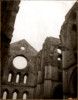 San Galgano - ItalyArchival Pigment Print40{quote}x30{quote} Edition of 10 • 24{quote}x20{quote} Edition of 25