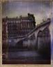 Seine_Bridge_View1_BW_POL_01
