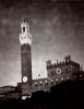 Siena Tower - Siena, ItalyArchival Pigment Print40{quote}x30{quote} Edition of 10 • 24{quote}x20{quote} Edition of 25