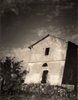 Val D'Orcia - Tuscany, ItalyArchival Pigment Print40{quote}x30{quote} Edition of 10 • 24{quote}x20{quote} Edition of 25