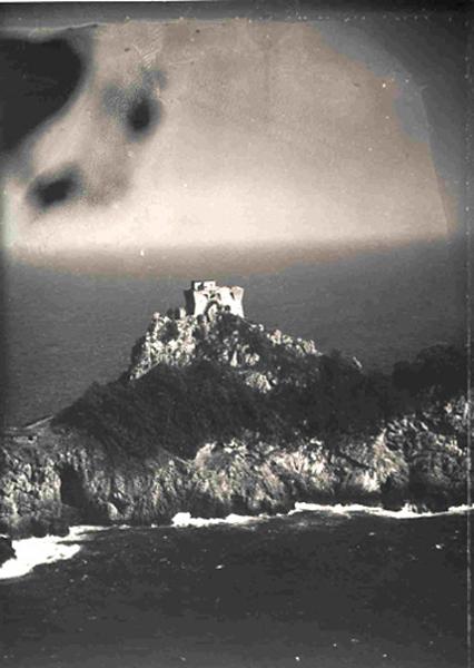 Title - Amalfi Coast, ItalyArchival Pigment Print40{quote}x30{quote} Edition of 10 • 24{quote}x20{quote} Edition of 25