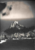 Title - Amalfi Coast, ItalyArchival Pigment Print40{quote}x30{quote} Edition of 10 • 24{quote}x20{quote} Edition of 25