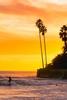 Montecito, CA. Installed at the Rosewood Miramar Beach Hotel - Caruso