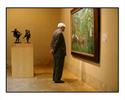 hockney-ipod-_43-of-152_