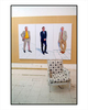 hockney-ipod-_48-of-152_