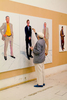 hockney-ipod-_49-of-152_