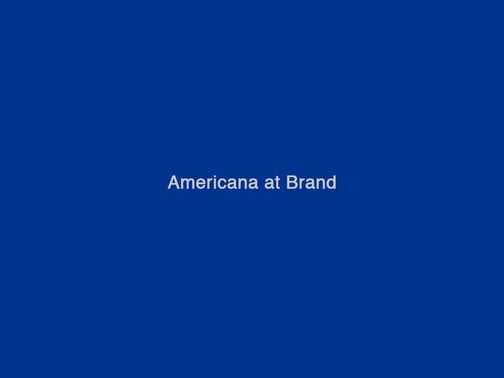 plate_Americana