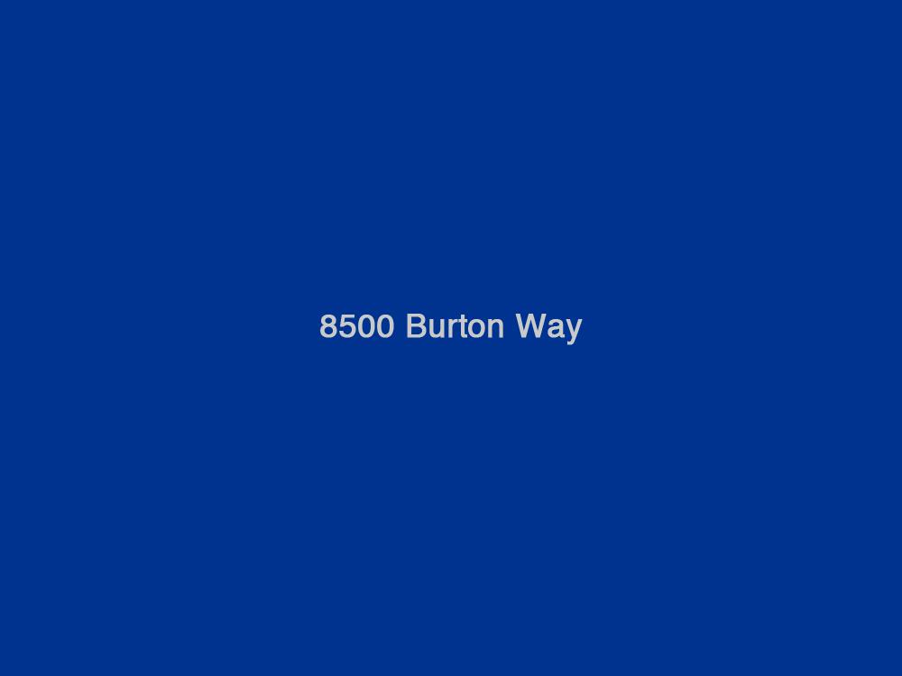 plate_BurtonWay