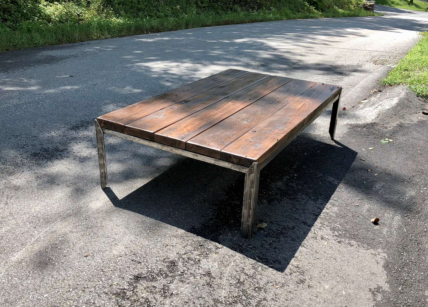 Coffee-Table-5L3W16H