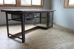 deskwithcabinet-3