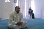 Islamic_Converts-1