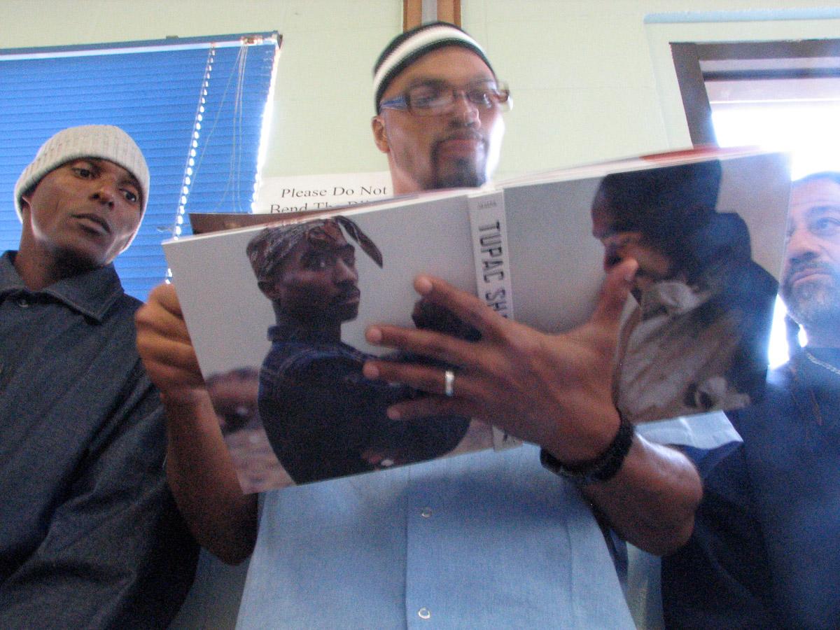 Islamic_Converts-3