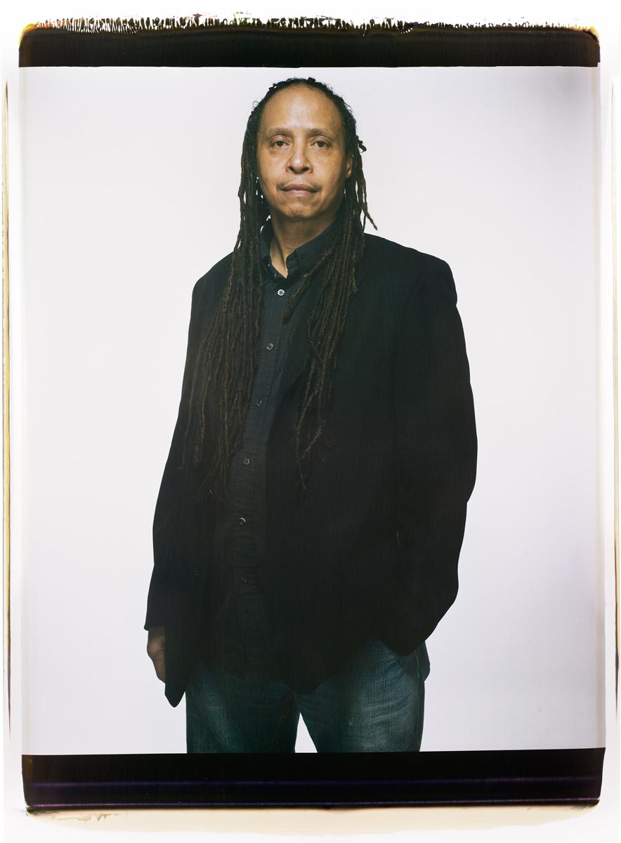 Jamal-Joseph-_Polaroid_