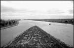 02-NYC297-Danube