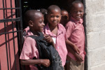 Haiti_After_School-10