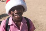 Haiti_After_School-11