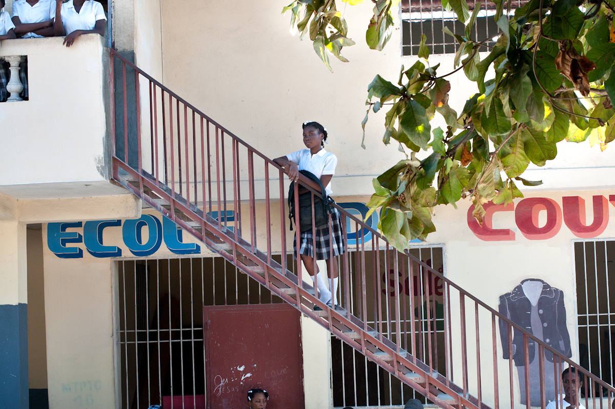 Haiti_After_School-12