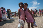 Haiti_After_School-13