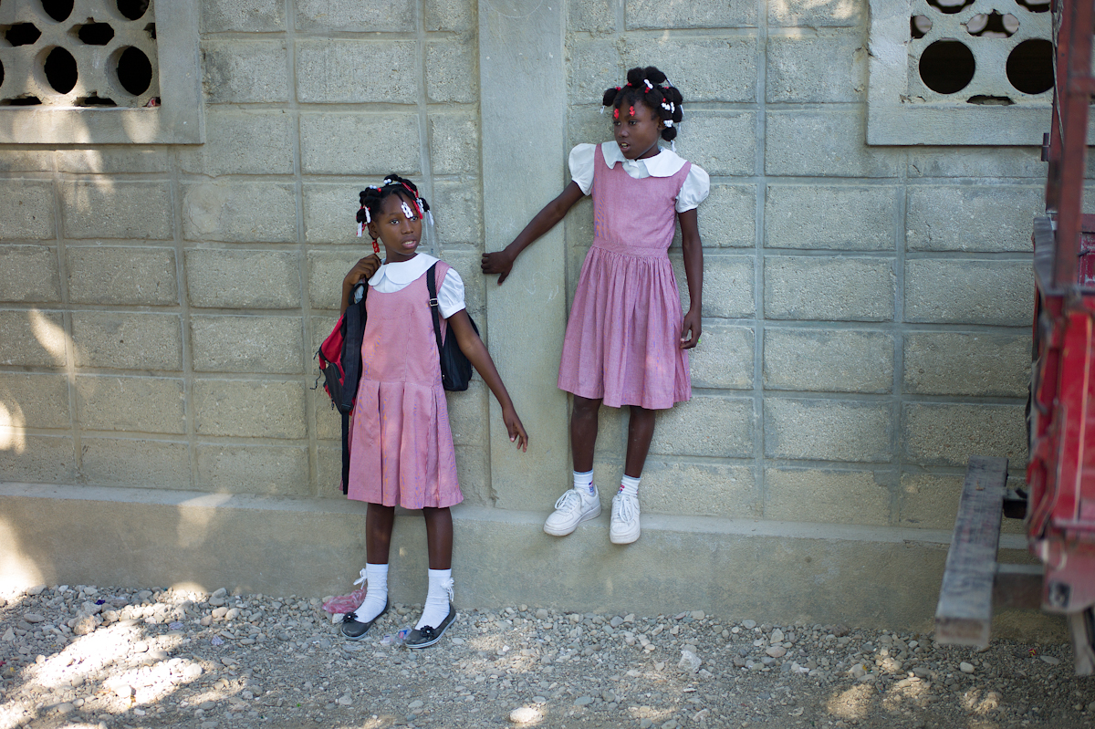 Haiti_After_School-14
