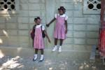Haiti_After_School-14