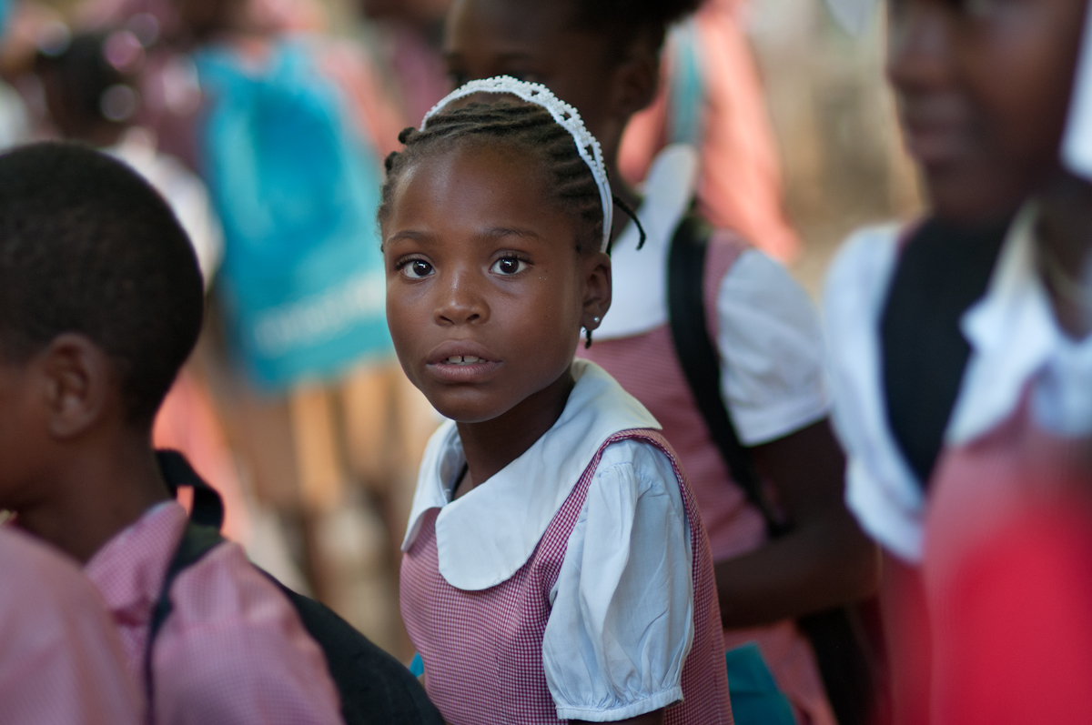 Haiti_After_School-15