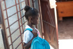 Haiti_After_School-17