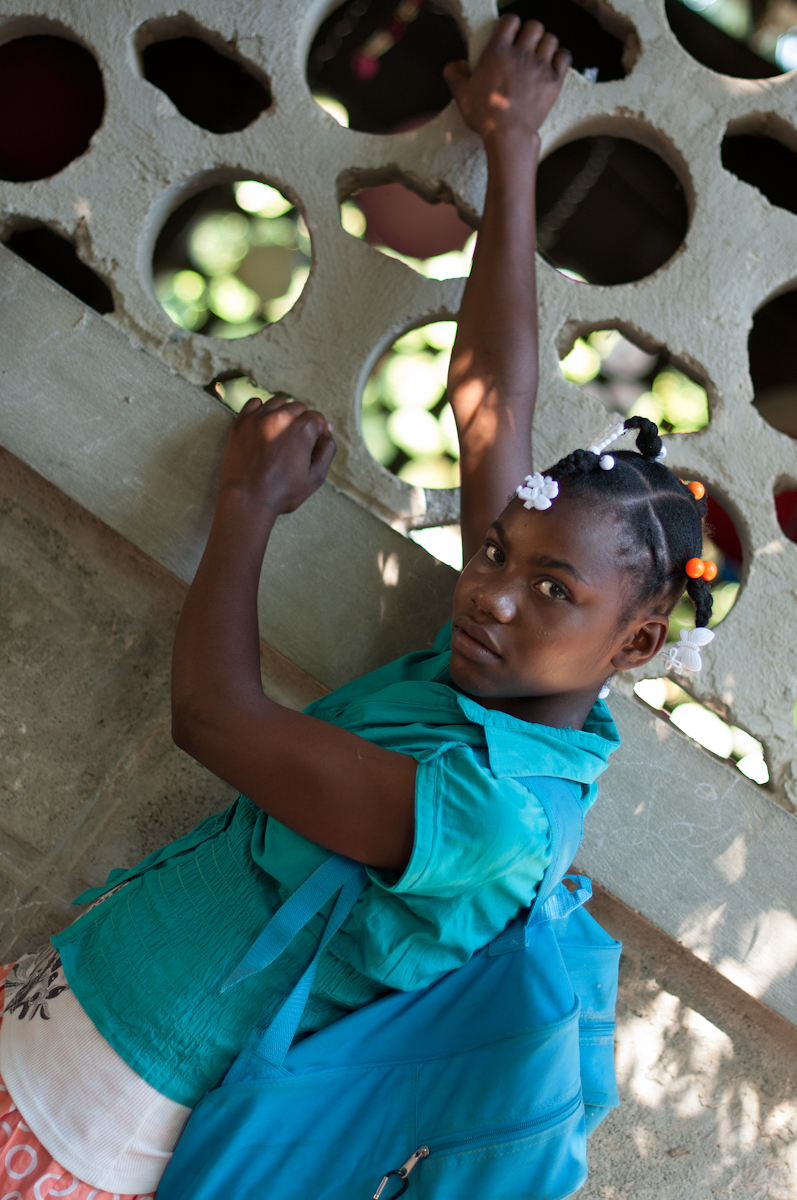Haiti_After_School-18