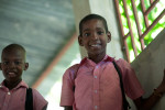 Haiti_After_School-19