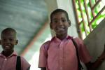 Haiti_After_School-19