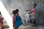 Haiti_After_School-1