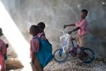 Haiti_After_School-1