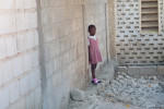 Haiti_After_School-20
