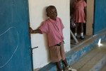 Haiti_After_School-22