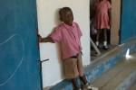 Haiti_After_School-22